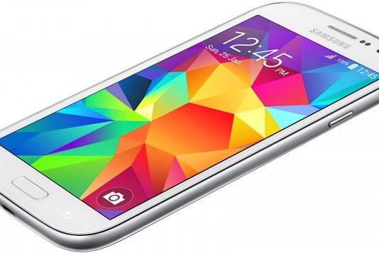 differenze tra Samsung Galaxy Grand Neo e Grand Neo Plus