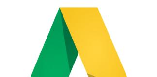 più spazio su google drive