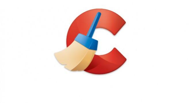 come utilizzare ccleaner