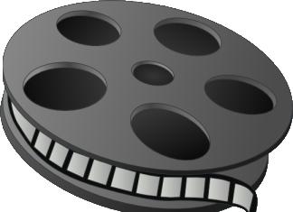 ruotare un video