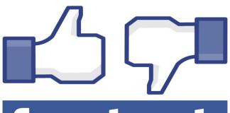 TAG profili Facebook