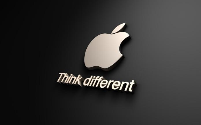 chip apple a9 e a9x