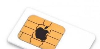 Apple operatore mobile virtuale