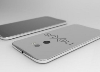 LG e Huawei Nexus: caratteristiche tecniche dimensioni