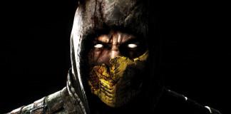 Mortal Kombat X cancellato su ps3 e Xbox 360