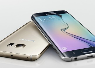 Samsung offre 200$ agli utenti Apple