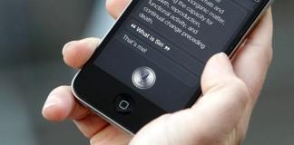 Siri e Apple Music