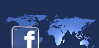app news Facebook