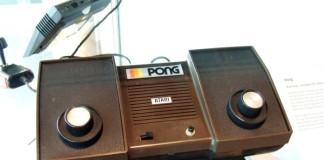 Videogiochi: 40 anni di Pong, prima console domestica
