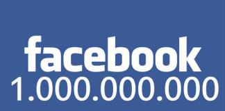 facebook, social, obiettivo