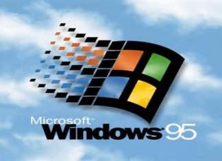 windows, microsoft, anni, computer, start