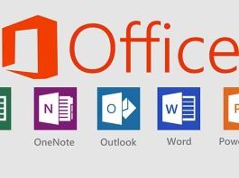 Office 2016 per windows