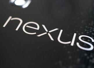 nexus 5x e 6p si potranno disinstallare google apps