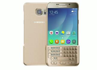 Samsung galaxy keyboard cover
