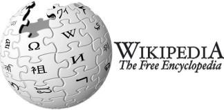 wikipedia, enciclopedia, libera, gratuita, informazioni
