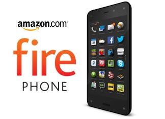 Amazon-Fire-Phone fuori produzione