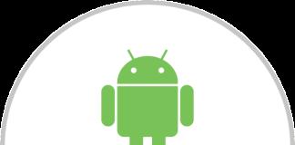 Android Pay negli USA il 19 settembre