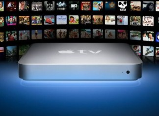 Apple produrra contenuti digitali originali