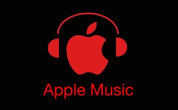 apple, musica, servizio, streaming, mela