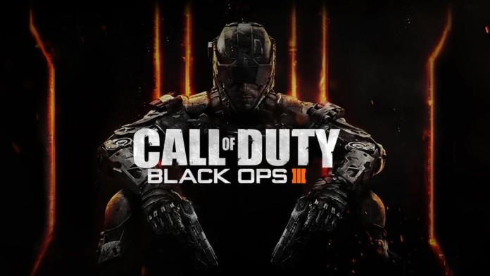 Black ops 3 non avrà campagna