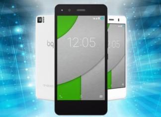 android one, smartphone, google, europa, fascia