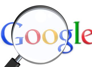 google penalizza ADS