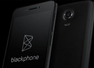 blackphone 2, smartphone, privacy, sicurezza