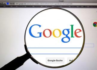 google, facebook, dati, informazioni, mail, pubblicità, youtube