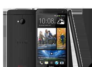 htc nuovo smartphone evento settembre