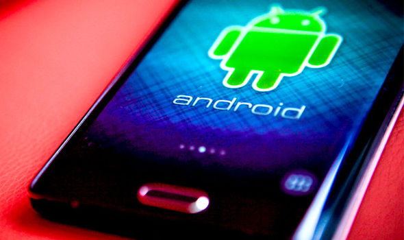 android hush app salva batteria smartphone