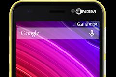 NGM You Color M502