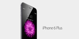 apple iphone record vendite primo weekend