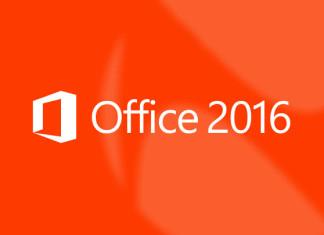 microsoft, office 2016, windows 10, mac, ios