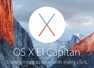 osx, apple, mac, computer