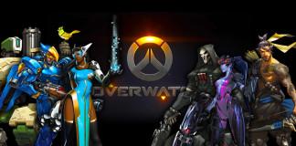 overwatch server dedicati