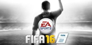 gioco, pc, console, playstation, xbox, fifa, calcio