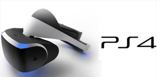 sony playstation vr project morpheus cambia nome