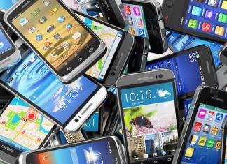 tassa, concessione, corte, smartphone, unione europea