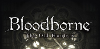 the old hunters bloodborne nuove informazioni