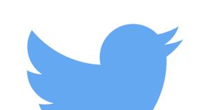 twitter down per un'ora sito web