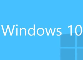 aggiornamento windows 10 microsoft spiegazioni file