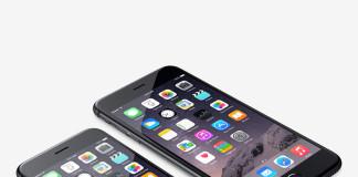 iPhone 6s dopo 5 giorni di utilizzo