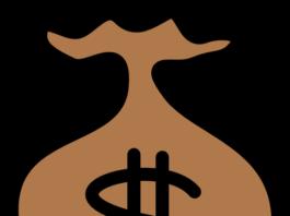 guadagnare soldi su Steam