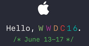 Apple lancia lo streaming per WWDC 2016