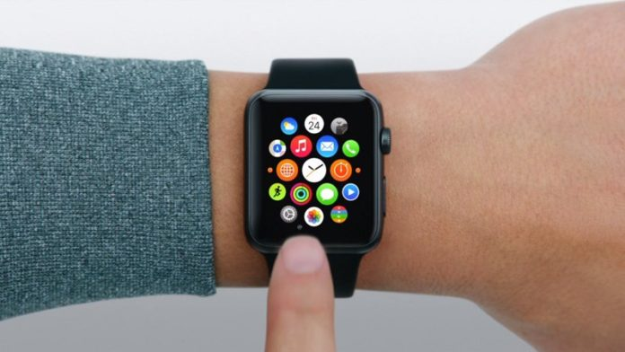 Apple Watch in via di estinzione? Sempre meno app