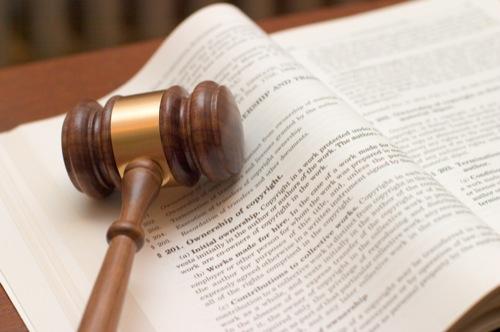 Apple denunciata dalla Caltech, violazione sui brevetti Wi-Fi