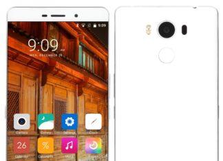 Elephone P900 prezzo, caratteristiche
