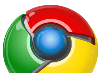 Le novità di Google Chrome 52