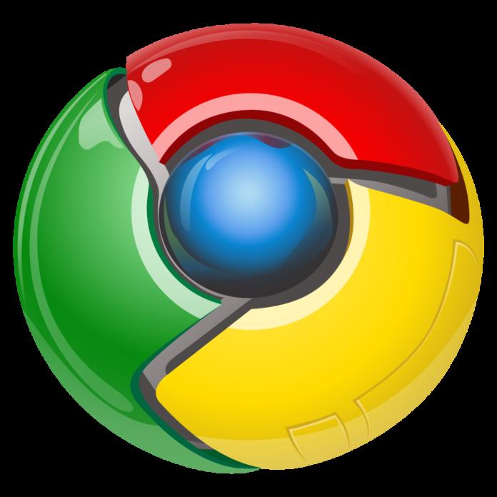 Le novità di Google Chrome 52
