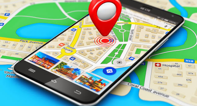 Arriva la versione beta di Google Maps per Android
